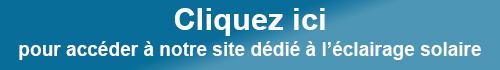 eclairage solaire site web