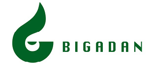 Biogas digester and production plants manufacturer