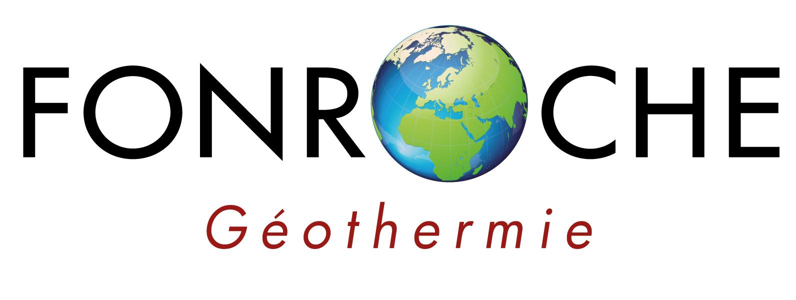 Energie géothermique Fonroche